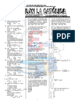 1º eval pregrupo b