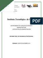 Reporte Final Print Ene 2012 1