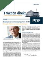 fraktiondirekt120309