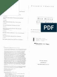 Els Peons De L´Assassí descarga pdf epub mobi fb2