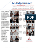 Martinsburg Squadron - Jun 2009