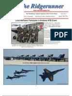Martinsburg Squadron - Jun 2010