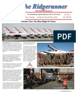 Martinsburg Squadron - Sep 2010