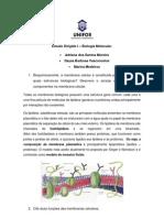 Estudo_Dirigido_I_-_Biologia_Molecular[1]