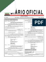 diáriooficial-28022012