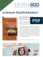 BoD No Vitae Ten _Fruehjahr 2012, Duthel Heinz