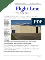 Delta Squadron - Apr 2010