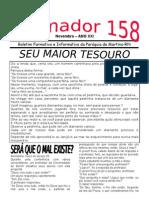 Animador 158