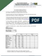 Exercicios - Excel - Graficos - Si