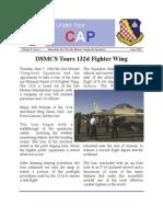 Des Moines Squadron - Jun 2006