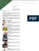 Dicionário do IR_ confira o significado das expressões usadas na declaração - 07_03_2012 - UOL Economia