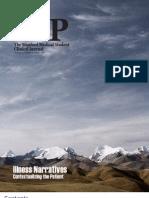 Winter 07 PDF