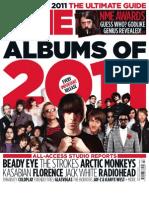 NME 2011.01.15-Jan