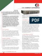 c15 Datasheet