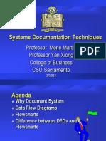 AIS141 Documentation Revised