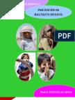 Prevencion_Maltrato_Infantil