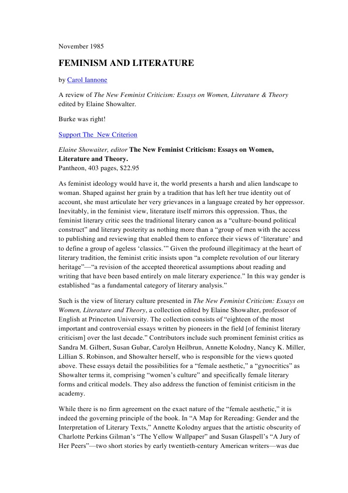 English Essays For High School Students Rebecca Solnit On Silence Pornography And Feminist Literature  Fifteeneightyfour Examples Of Proposal Essays also Theme For English B Essay Cheap Resume Writers For Hire Ca Popular Assignment Ghostwriters  How Do I Write A Thesis Statement For An Essay