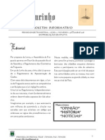 Pelourinho 7
