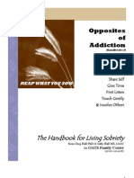 PDF.O.of.a.modules.ba