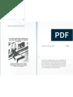 Tschumi, Bernard -Architecture and Limits