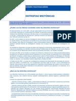 080_distrofia-miotonica