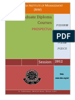 PGD Brochure 2012[1]