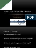 basicsofflight-100921122304-phpapp01