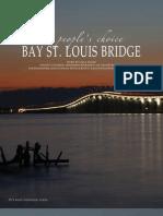 Bay St. Louis Bridge