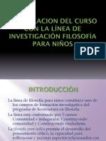 ARTICULACION_FIL_NINOS