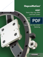 J7646 HDRT UK-French-Dutch Catalogue LOW RES.pdf