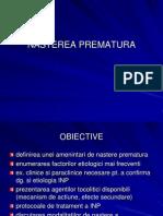 NASTEREA PREMATURA_1