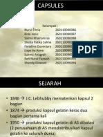 Kapsul FINAL Npm 86-94