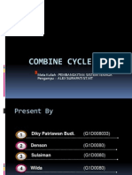 combinecyclepltgu-111115081845-phpapp02