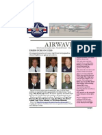 Jeffco Squadron - Feb 2008