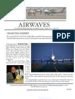 Jeffco Squadron - Apr 2008
