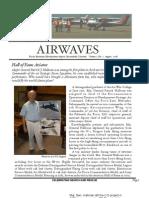 Jeffco Squadron - Aug 2008