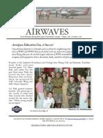Jeffco Squadron - Oct 2008