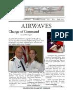 Jeffco Squadron - Apr 2009