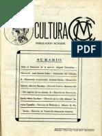 Cultura 31