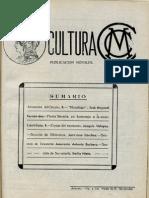 Cultura35