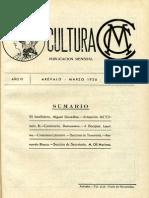 Cultura37