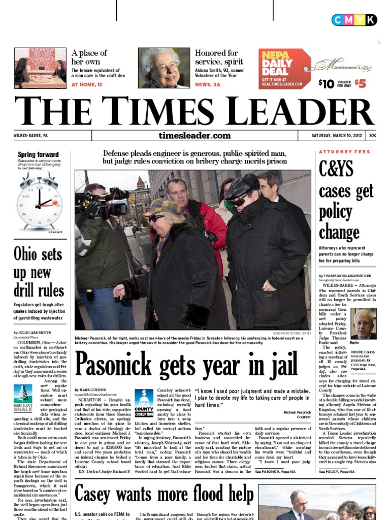 Times Leader 03 10 2012 Pittston Theft High Lownew Switch Take A Diff Plug For The Wiper Six Wires