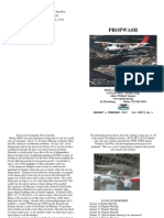 Pinellas Squadron - Feb 2007