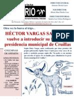 Revista CRITERIO No. 117