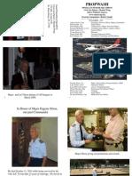 Pinellas Squadron - Nov 2010