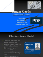 34_35_36_SmartCard