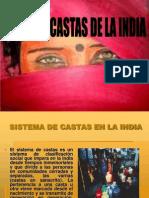 Castas Final