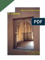 [Nephilim FR Campagne - Al-Mugawir - Annexe