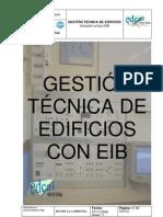 1. Eibe Gestion Tecnica de Edificios Con Eibe 2005