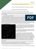 Einsteins Unified Field Theory